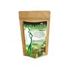 Cafea verde lidl
