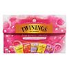 Ceai twinings lidl