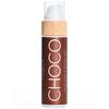Choco duo lidl