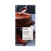 Ciocolata menaj lidl