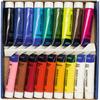 Culori acrilice lidl