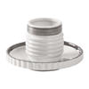 Espresso machine silvercrest lidl