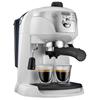 Expresor cafea lidl