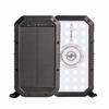 Incarcator solar lidl