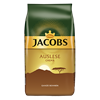 Jacobs auslese lidl