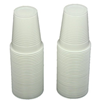 Pahare plastic lidl