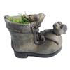 Papuci de gradina lidl