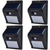 Proiector led solar lidl