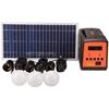 Reflector solar led lidl