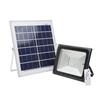 Reflector solar lidl