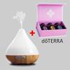 Set aromaterapie lidl