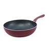 Tigaie wok lidl