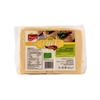 Tofu natur lidl
