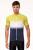 Tricou ciclism lidl