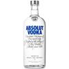 Vodka absolut lidl