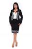 Costum dama zara